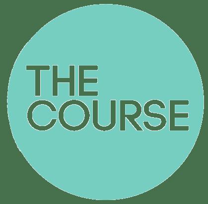 CHFI Course